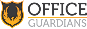 OfficeGuardiansHorizontalLogoEditedWebsite