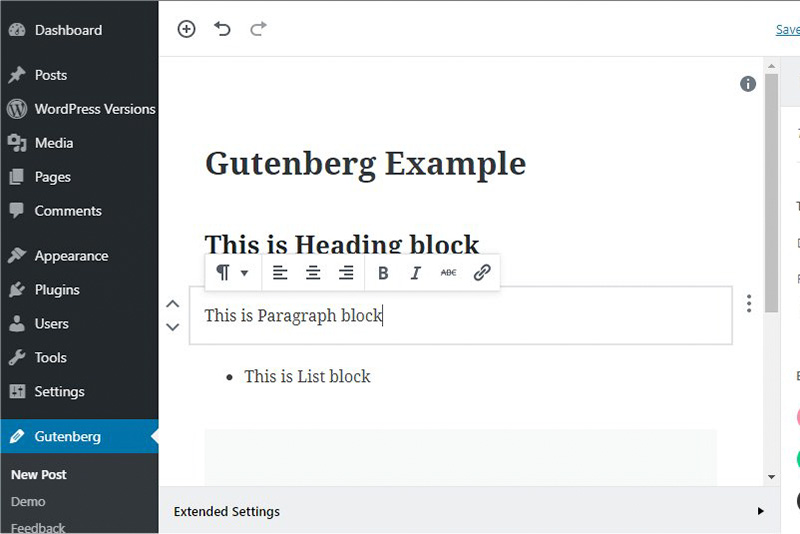 The Gutenberg Update: What You Should Know About the WordPress Overhaul Coming in 2018