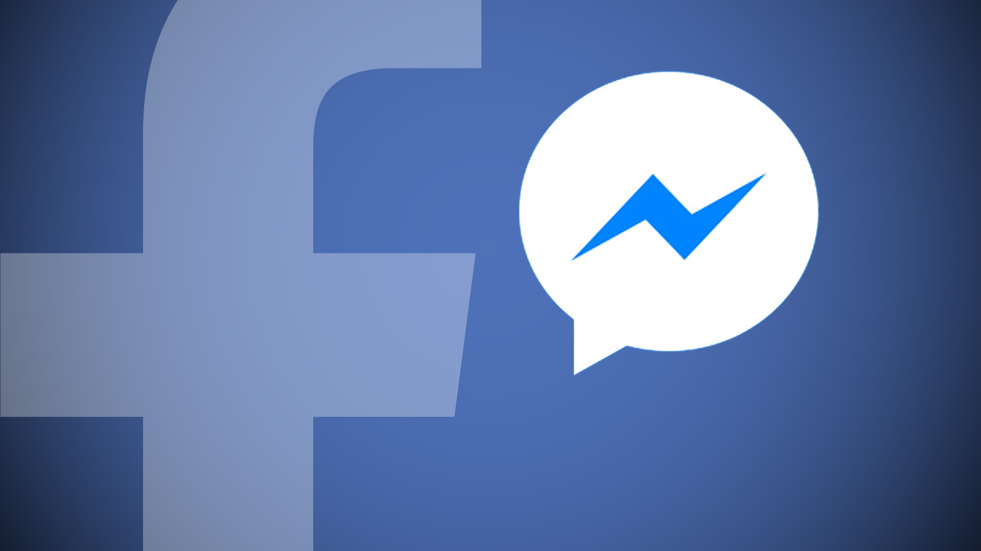 How Facebook Messenger Bots Are Revolutionizing Business